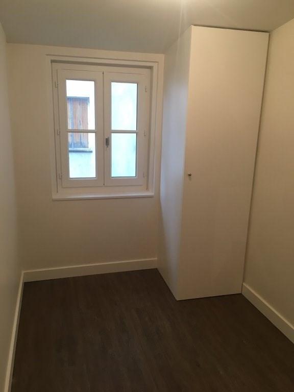Vente appartement Pont de cheruy 84900€ - Photo 3