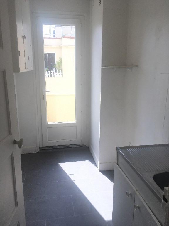 Location appartement Boulogne billancourt 836€ CC - Photo 1