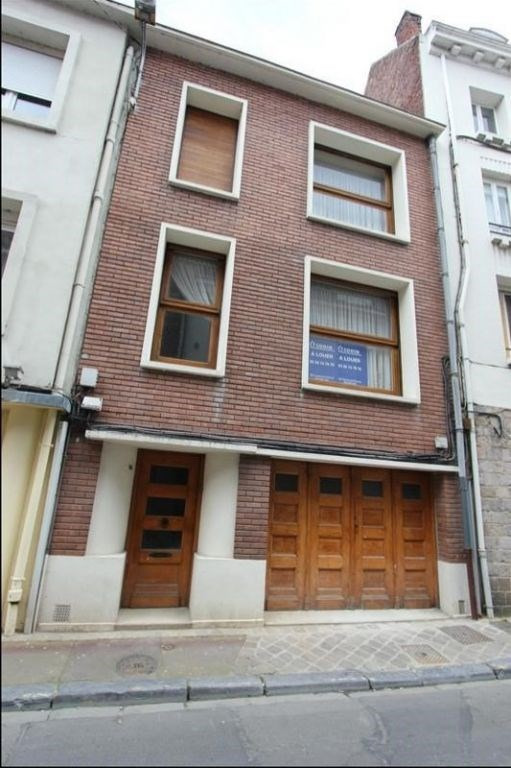 Sale house / villa Douai 237000€ - Picture 8