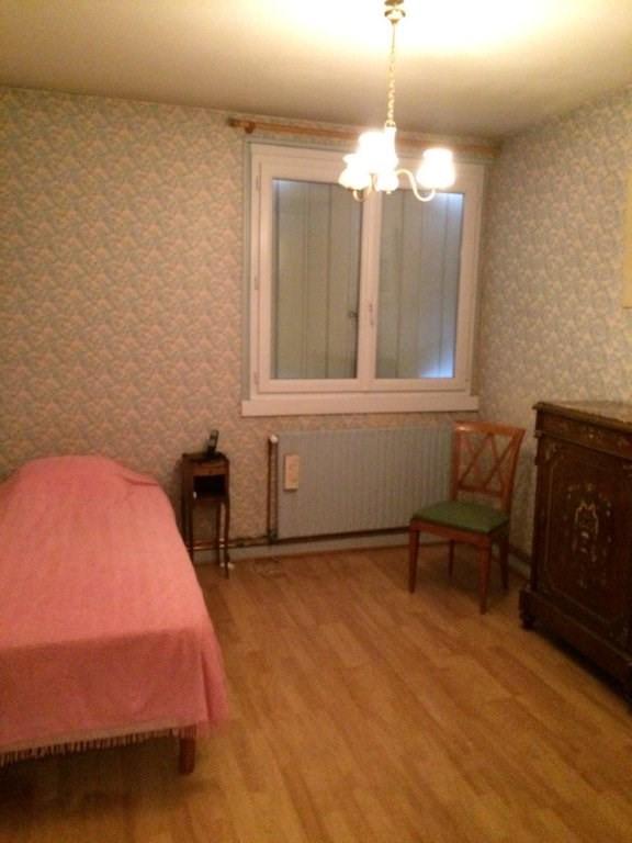 Verkauf wohnung Saint-étienne 119900€ - Fotografie 6