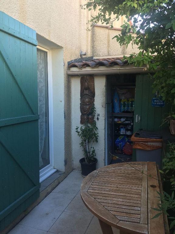 Vente maison / villa Vitrolles 270000€ - Photo 5