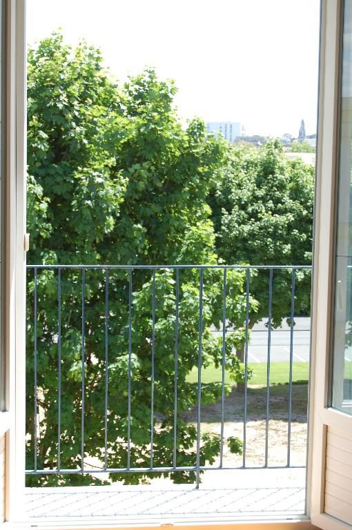 Vente appartement La rochelle 154500€ - Photo 2