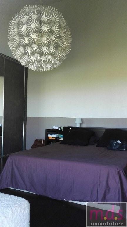 Deluxe sale house / villa Verfeil secteur 510000€ - Picture 6