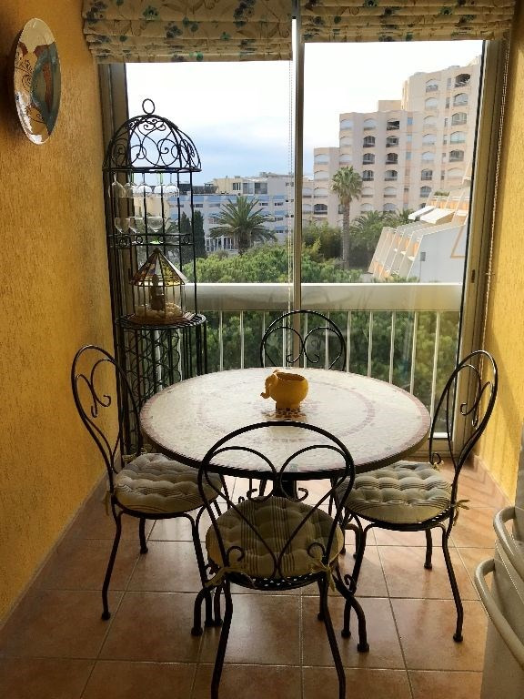 Vente appartement Carnon plage 324 000€ - Photo 4