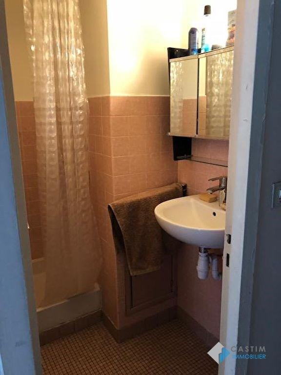 Vente de prestige appartement Paris 14ème 1149500€ - Photo 13