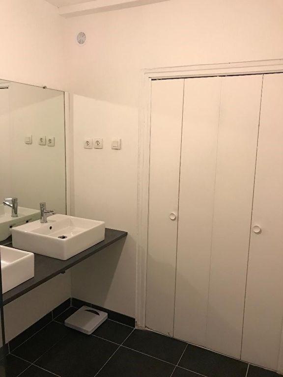 Vendita appartamento Toulon 219000€ - Fotografia 15