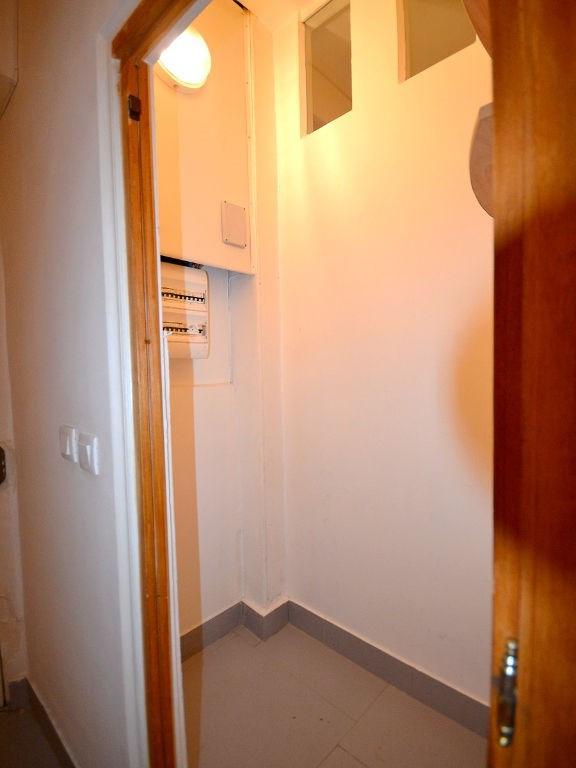 Vente appartement Boulogne billancourt 350000€ - Photo 7