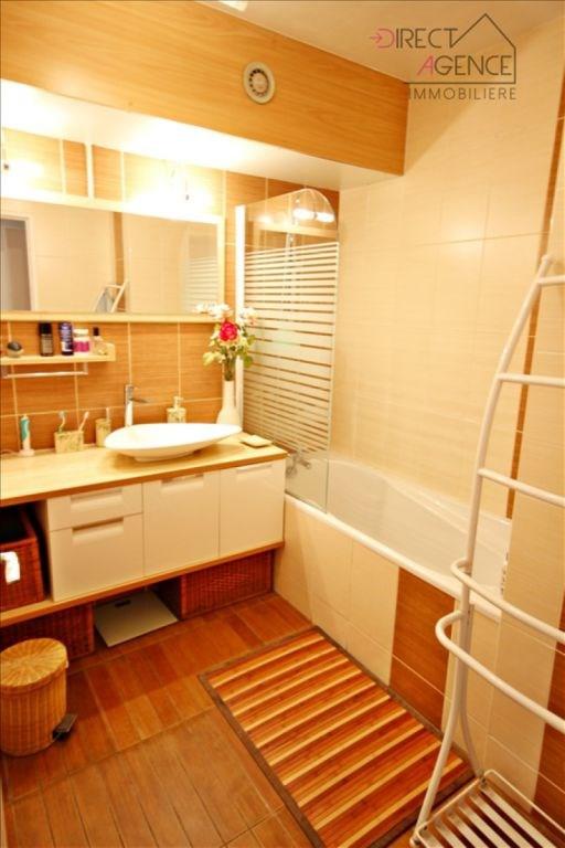 Vente appartement Champs sur marne 299500€ - Photo 7