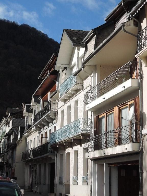 Vente maison / villa Bagneres de luchon 418000€ - Photo 14