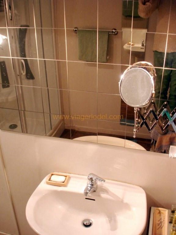 Life annuity house / villa Parfondeval 20000€ - Picture 9