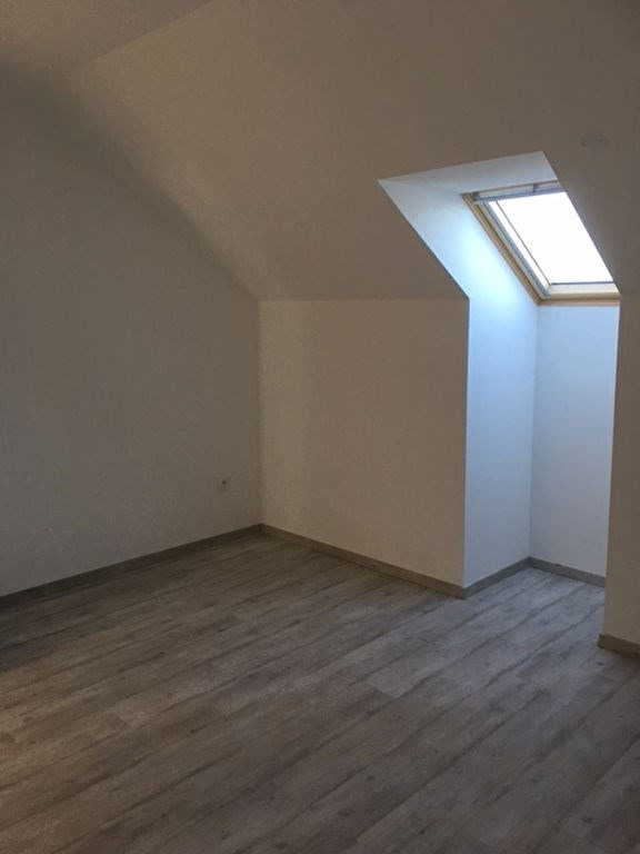 Sale apartment Beauvais 345000€ - Picture 9