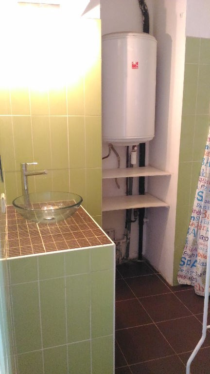 Rental apartment Cagnes sur mer 700€ CC - Picture 5