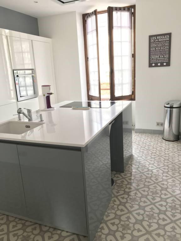 Sale house / villa Boissy-sous-saint-yon 445000€ - Picture 3