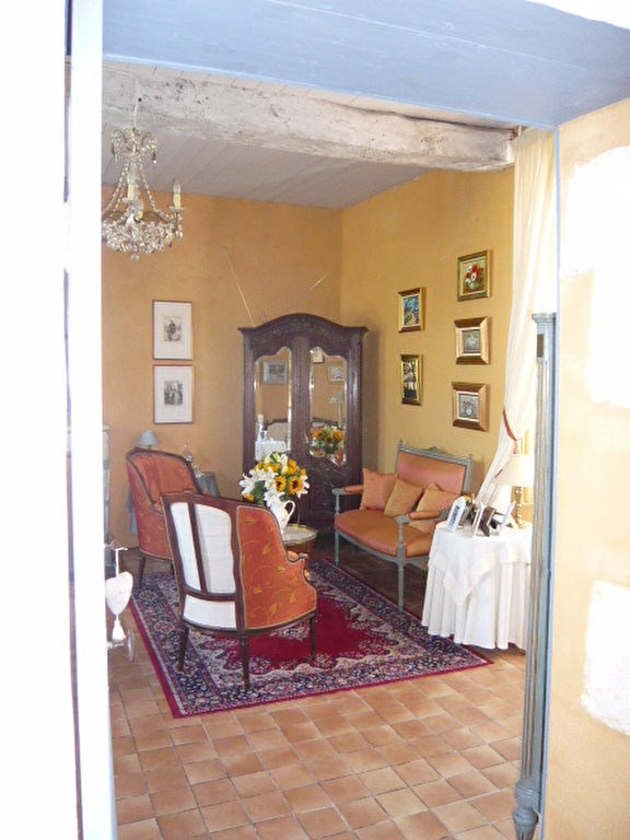 Vente maison / villa Saint ouen d aunis 430 000€ - Photo 12