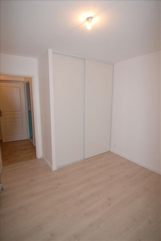 Rental apartment Marcoussis 950€ +CH - Picture 5