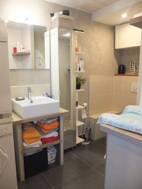 Sale apartment Chaponost 255000€ - Picture 8