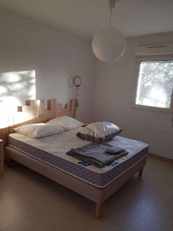 Sale apartment Parentis en born 103000€ - Picture 3