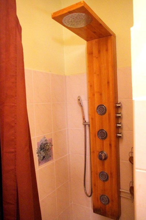 Sale apartment Saint paul 184000€ - Picture 7