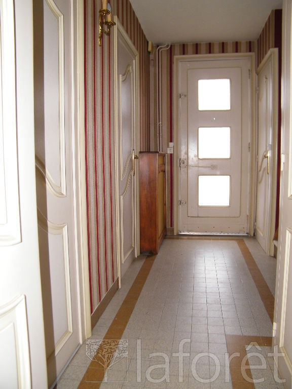 Sale house / villa Saint aubin des ormeaux 98000€ - Picture 4