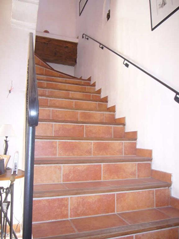 Deluxe sale house / villa Aigues mortes 670000€ - Picture 10
