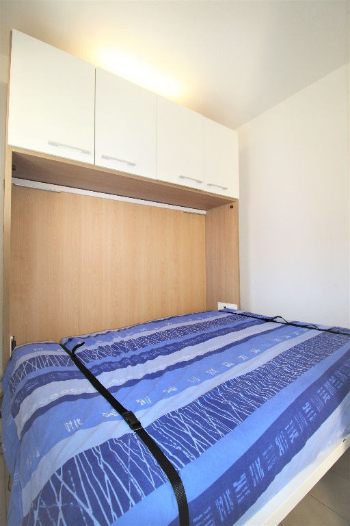 Vente appartement Cagnes sur mer 173500€ - Photo 6