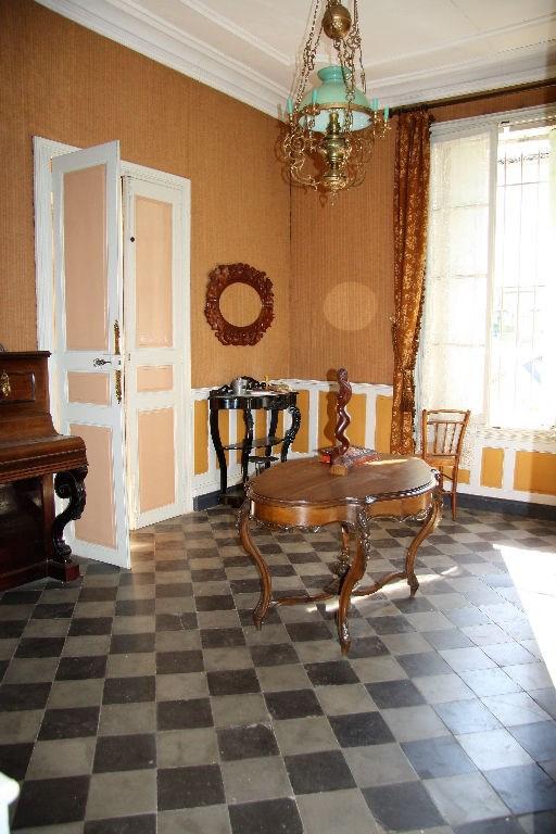 Sale house / villa Lunel viel 247000€ - Picture 4