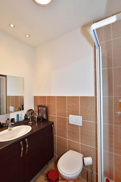 Vente appartement Royat 249000€ - Photo 7