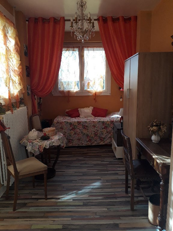 Location maison / villa Limoges 740€ CC - Photo 4
