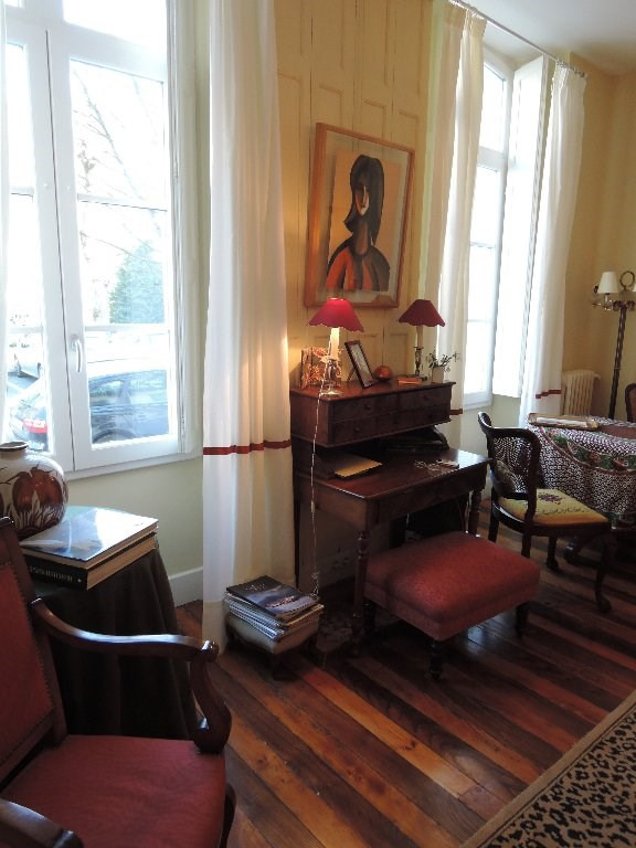Vente appartement Bagneres de luchon 200 000€ - Photo 5