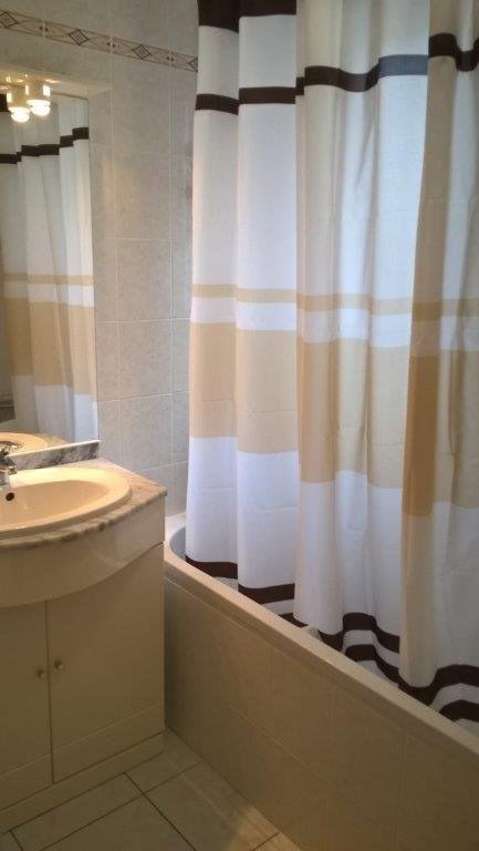 Sale apartment Chateau d olonne 221000€ - Picture 11