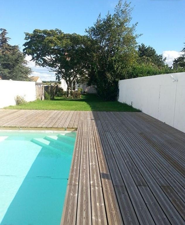 Vente maison / villa Saint palais sur mer 399000€ - Photo 2