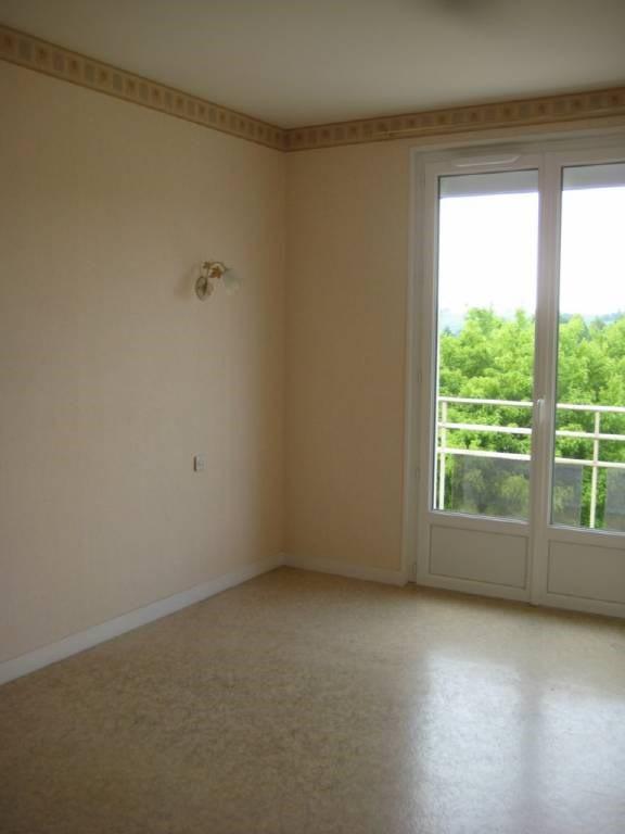 Location appartement Andouille 450€ CC - Photo 2