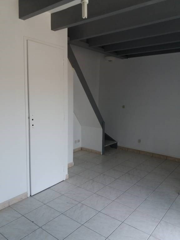 Location appartement Ollainville 680€ CC - Photo 8