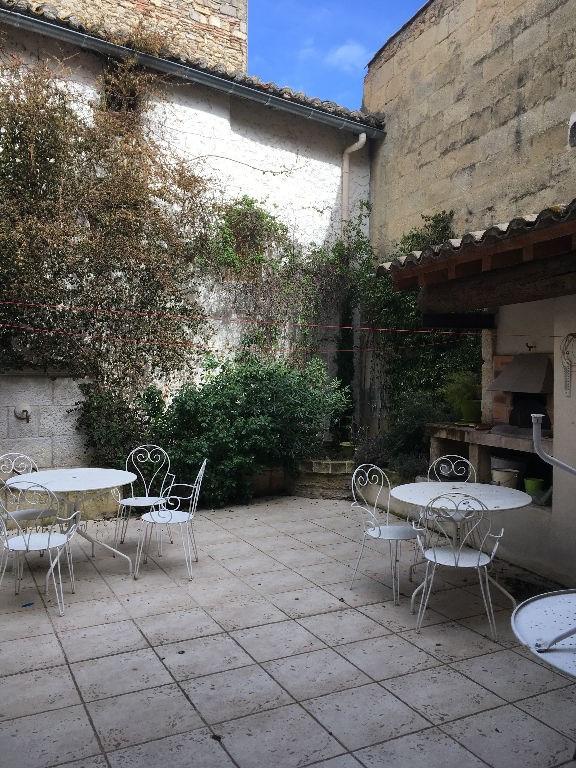 Vente maison / villa Beauvoisin 350000€ - Photo 1