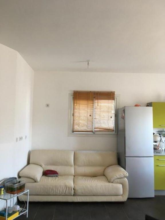 Vente maison / villa Saint leu 243000€ - Photo 2