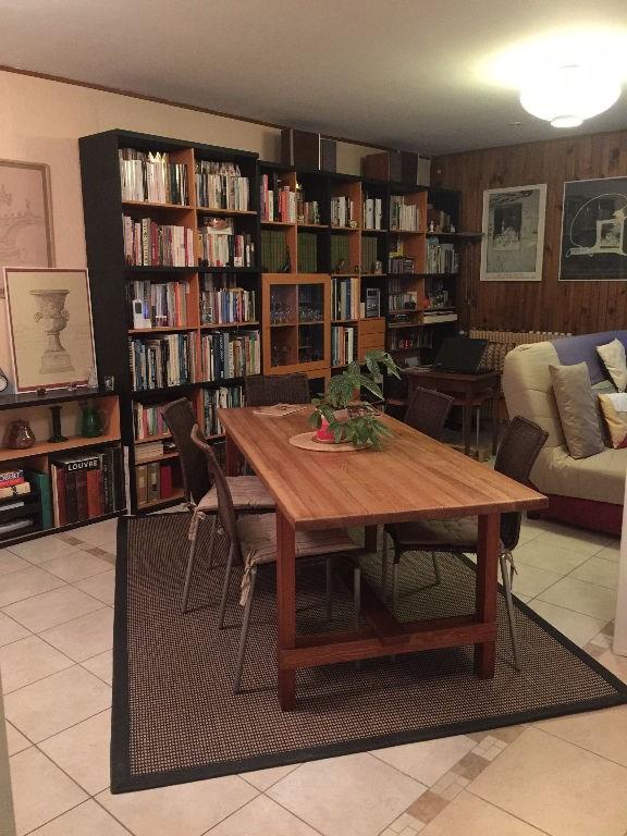 Sale house / villa Biscarrosse 268000€ - Picture 1