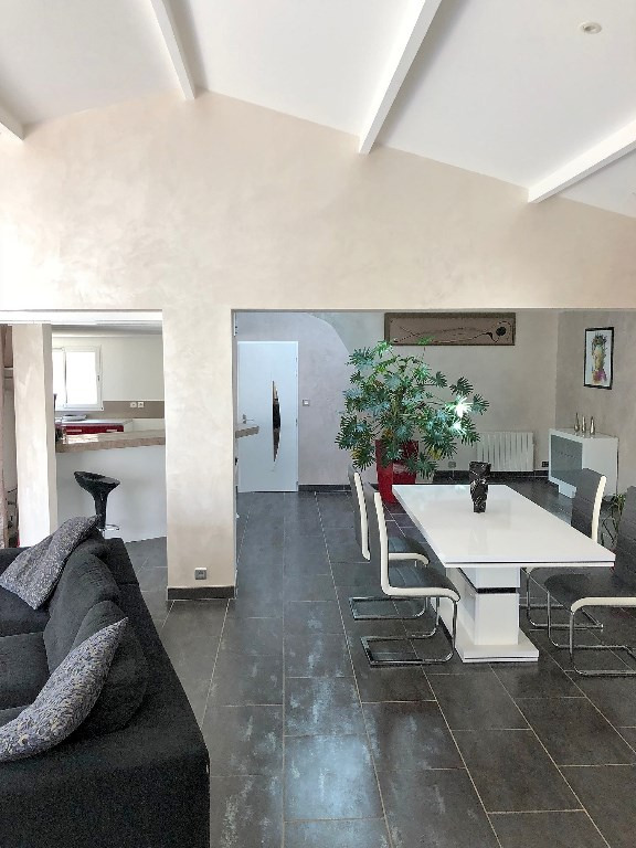 Vente maison / villa Saint palais sur mer 424270€ - Photo 9