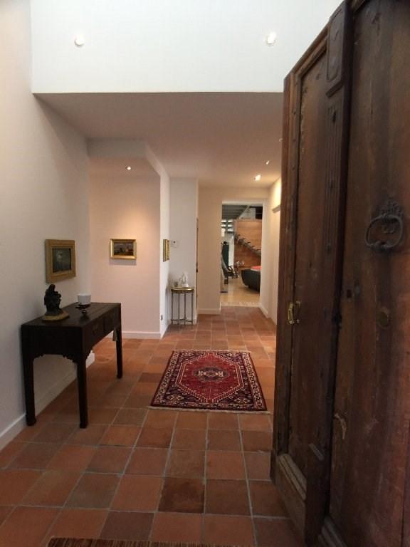 Sale house / villa Montlaur 810000€ - Picture 7