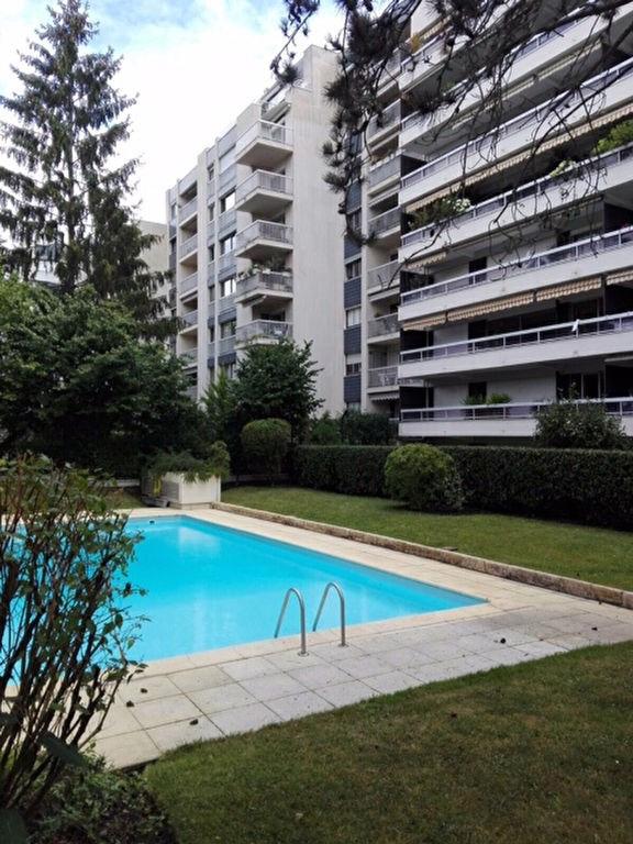 Vente appartement Sceaux 367000€ - Photo 1