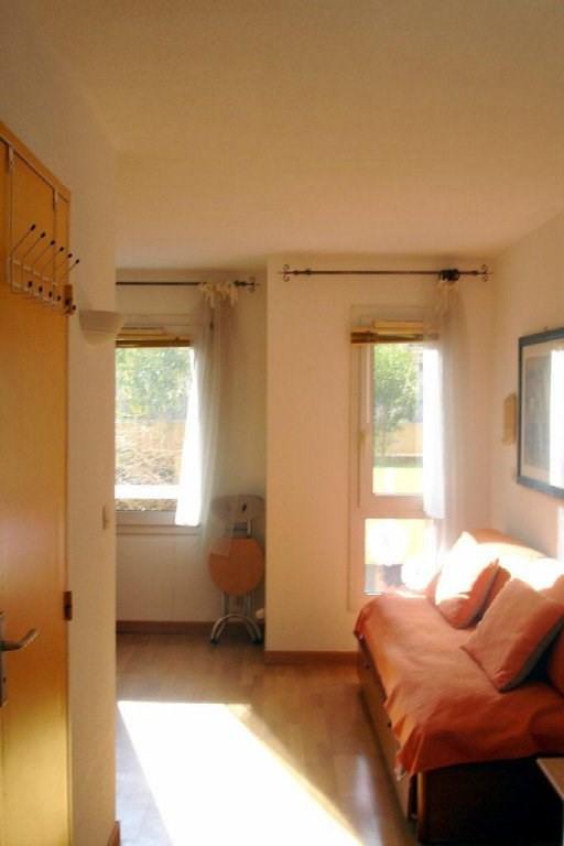 Affitto appartamento Nice 520€ CC - Fotografia 4