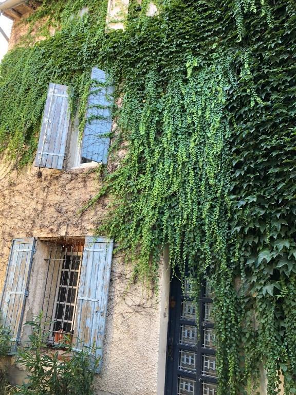 Vente maison / villa Arles 258000€ - Photo 1