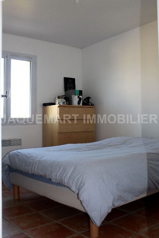 Location maison / villa Lambesc 950€ +CH - Photo 7
