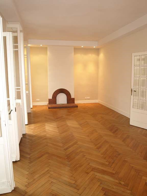 Rental apartment Toulouse 1180€ CC - Picture 2
