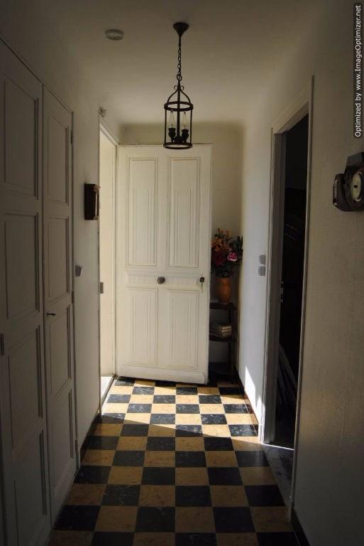 Vente maison / villa Bram 149000€ - Photo 16