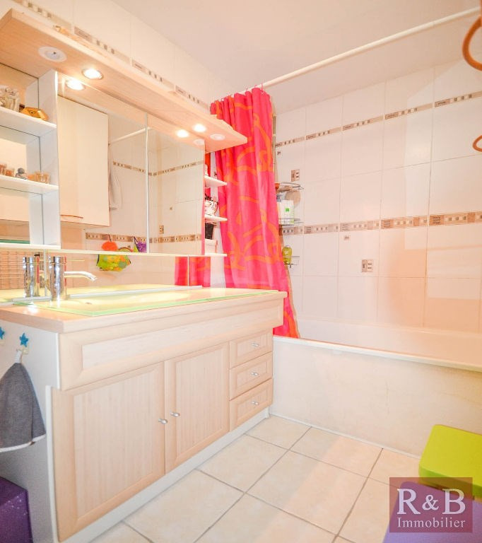 Sale apartment Plaisir 170 000€ - Picture 7