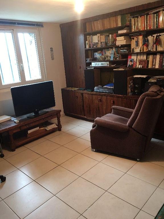 Vente maison / villa Villeneuve saint georges 299900€ - Photo 11