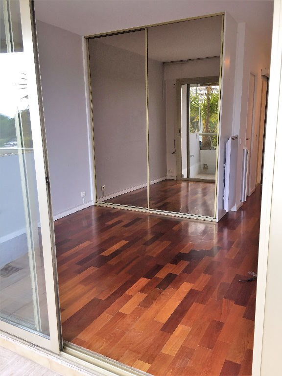 Vente appartement Villeneuve loubet 307 000€ - Photo 5