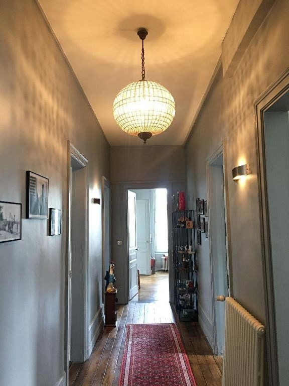 Vente appartement Limoges 170 000€ - Photo 3