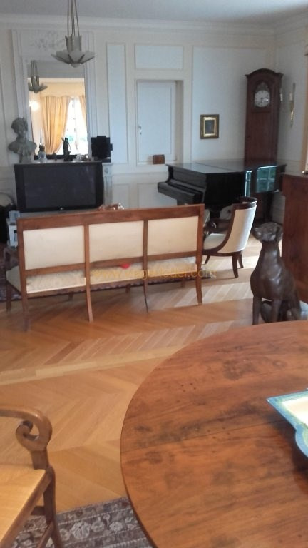 Lijfrente  huis Colayrac st cirq 600000€ - Foto 12