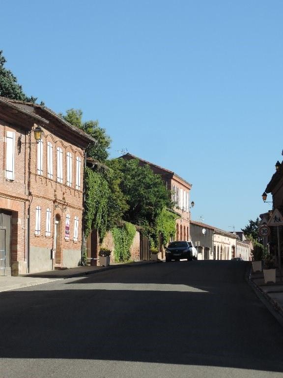 Vente maison / villa Mauremont 348000€ - Photo 1